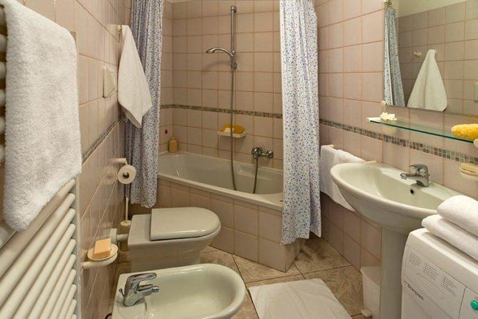 bagno-appartamento-b-sottomarina