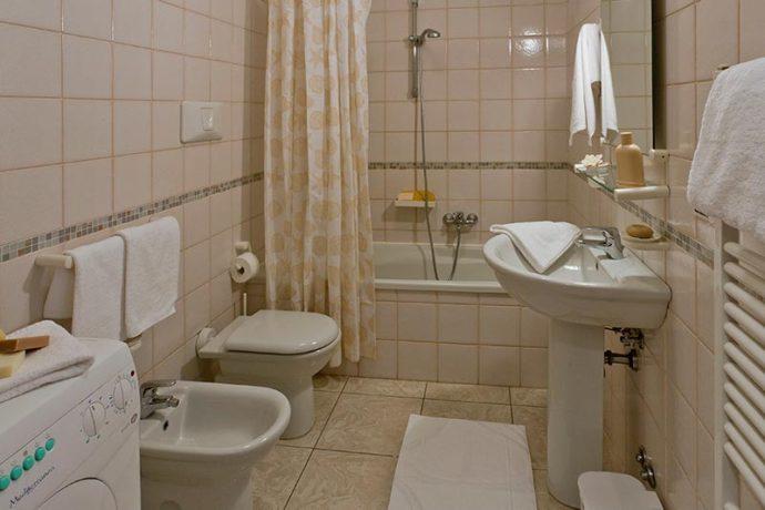 bagno-appartamento-c-sottomarina
