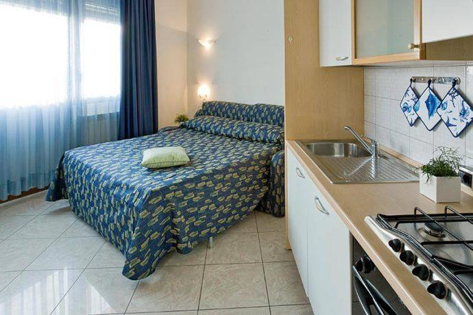 soggiorno-3-appartamento-b-sottomarina
