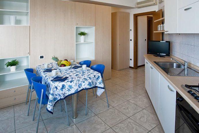 soggiorno-3-appartamento-c-sottomarina